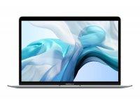 """Apple MacBook Air 13"""", 1.1GHzi5 (10. Gen.), 8 GB, 512GB SSD, Deutsch, TouchID, Silber"""