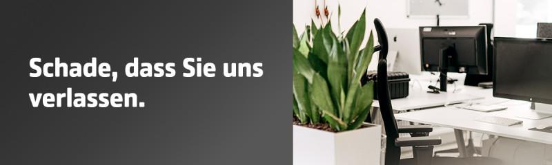 media/image/201130-CS-SMB-LP-Header-NL-An-Abmeldung-Desktop-1200x360-Abmeldung-erfolgreich.jpg