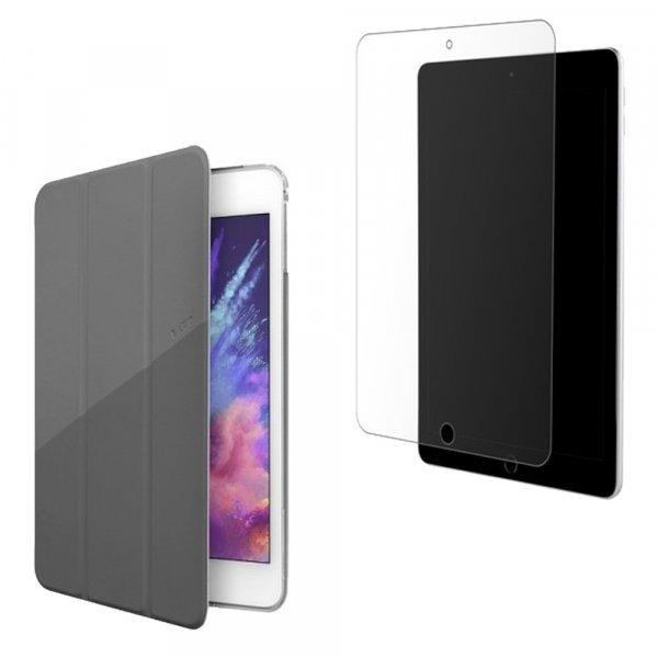 Starter Kit iPad mini (5. Gen)
