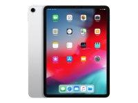 "Apple iPad Pro 11"" (1. Generation)"
