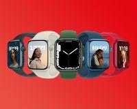 Apple Watch Series 7 | COMSPOT