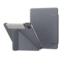 """SwitchEasy Origami Wallet Case für iPad Pro 11"""" (1.-3. Gen.) Lila"""