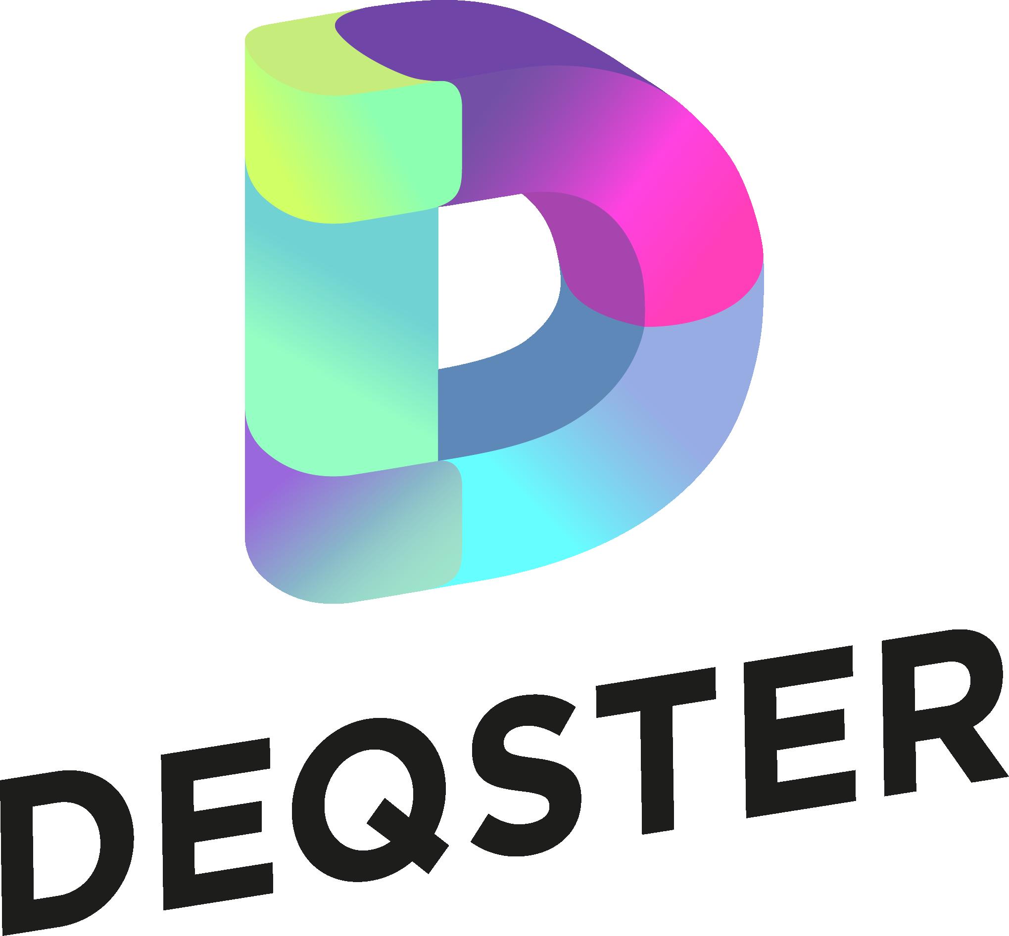 DEQSTER