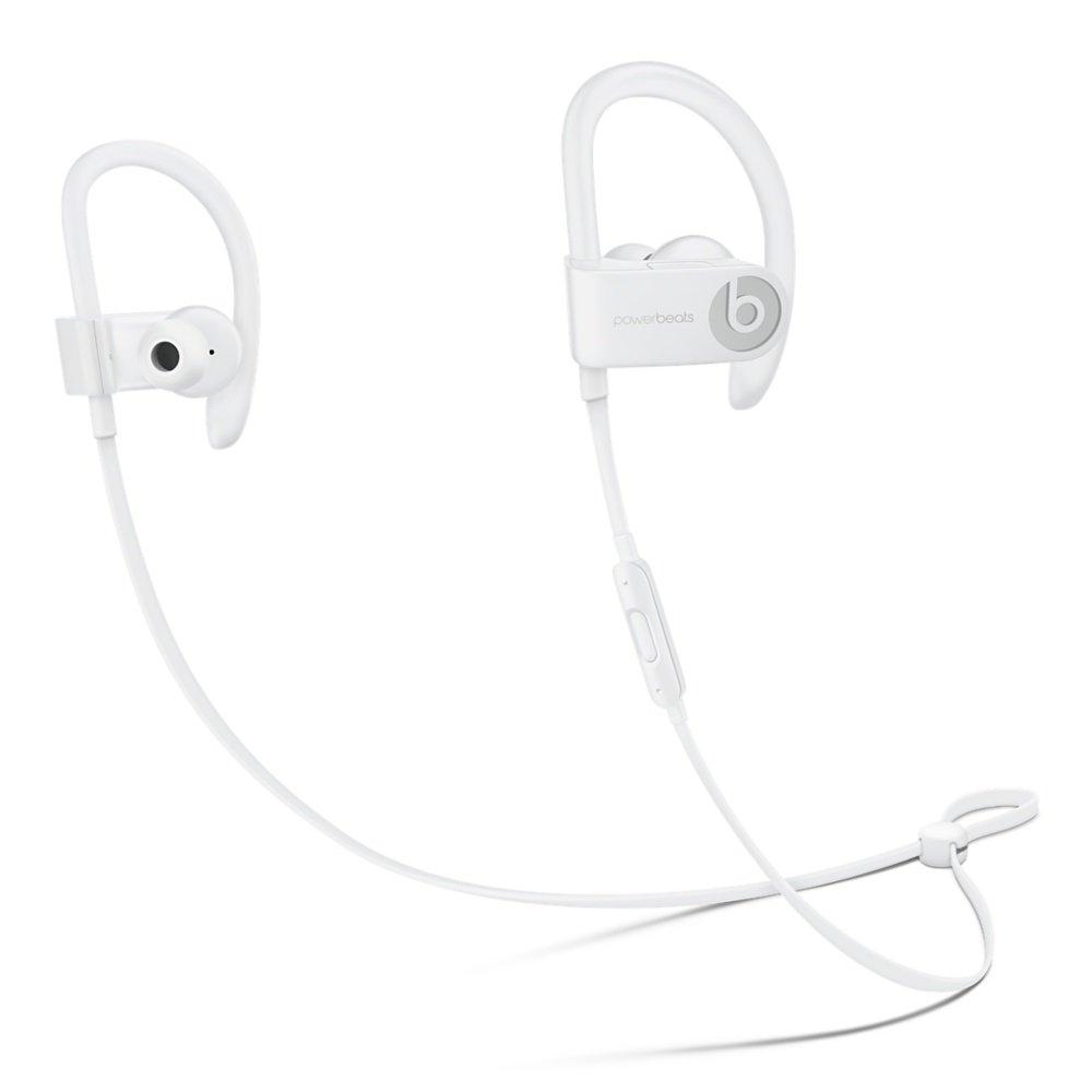 Powerbeats³ Wireless Weiß ML8W2ZM/A