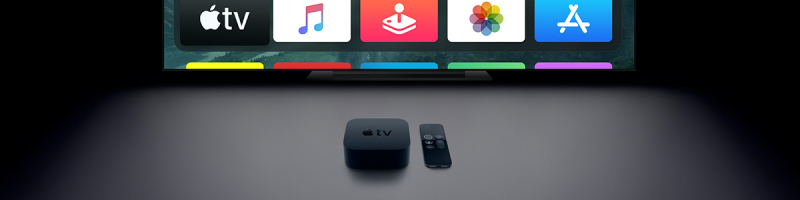media/image/CS_Banner_AppleTV_1200x300_v3.jpg