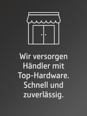 media/image/210204-CS-B2B-Kachel-Handel-Mobile-300x400px-Hardware.jpg