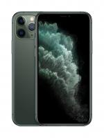 Apple iPhone 11 Pro, 512 GB, Nachtgrün