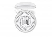 Vonmählen Allroundo Boost Premium Weiß