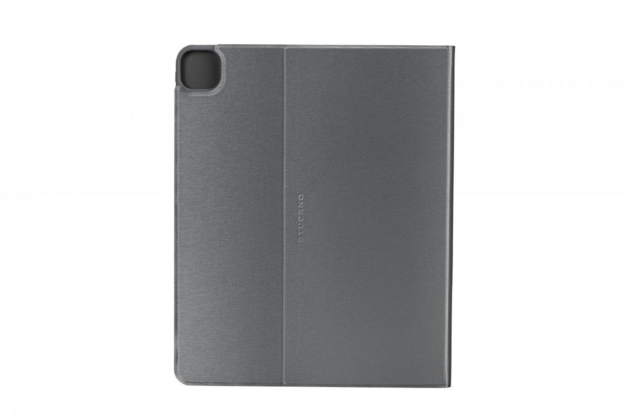 Tucano Metal Hartschalencase iPad Pro 12.9