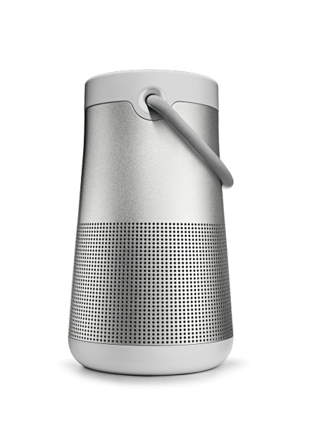 Bose SoundLink Revolve Plus Bluetooth Speaker
