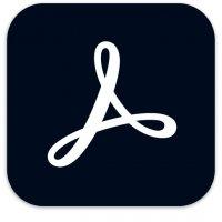 ADOBE ESD Acrobat Standard - Abonnement-Lizenz (3 Jahre)