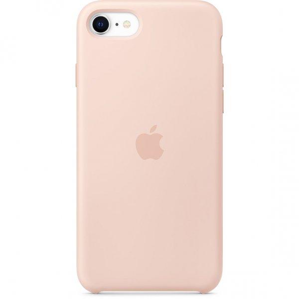 Apple Silikon Case