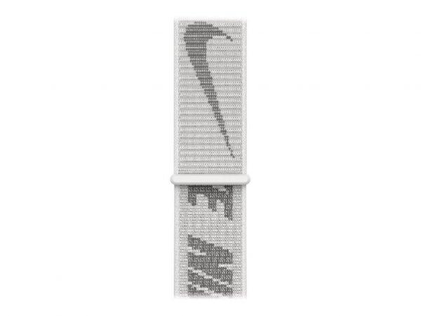 Apple Nike Sport Loop Armband