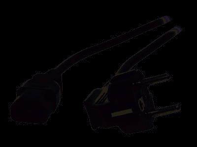 Dinic EFB Elektronik EFB-Elektronik CB-N-ZH
