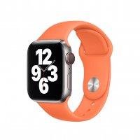 Apple Sportarmband Kumquat