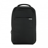 Incase ICON Slim Pack Rucksack