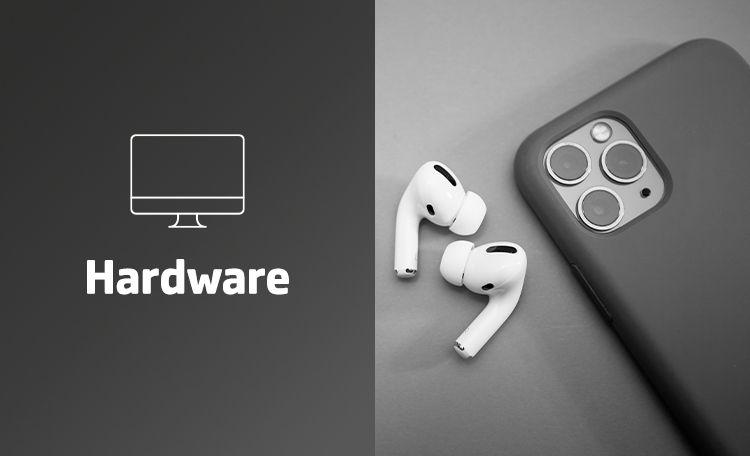 media/image/200603-CS-B2B-Vorteile-Banner-Mobile-750x456-Hardware.jpg