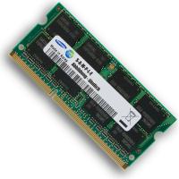 Samsung DDR4 SO-DIMM, 8 - 32 GB, 260-PIN, 2666 MHz / PC4-21300, für Apple Mac mini Late 2018