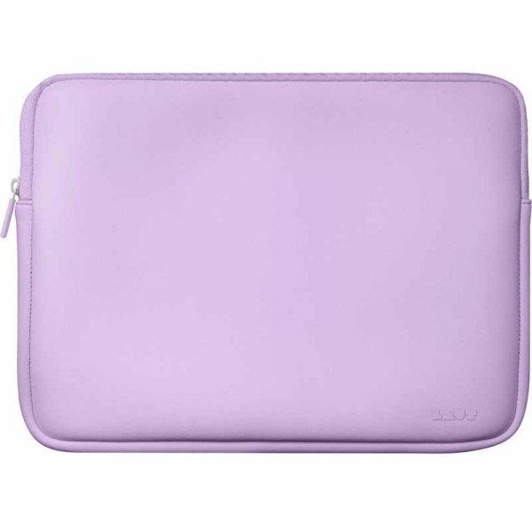 """LAUT Huex Pastel Sleeve für das MacBook 13"""""""