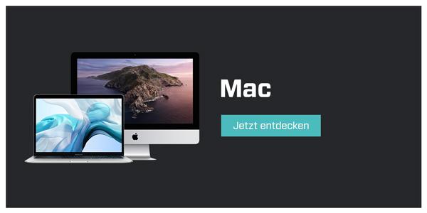 Zur Mac Kategorie
