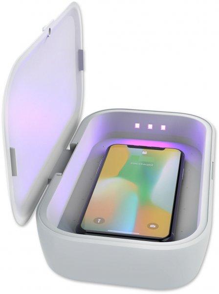 4smarts MyGuard UV Box