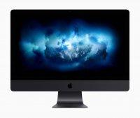 "Apple iMac Pro 27"" 5K, 3.2 Ghz Intel Xeon W, 32 GB, 1 TB SSD, Readon Pro Vega 56"