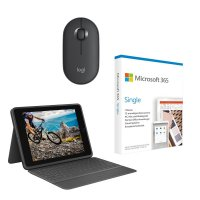 """Office Kit iPad 10.2"""" (7./8. Gen)"""