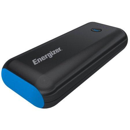Energizer MAX Powerbank 5000mAh UE5007