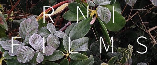 RNI-App