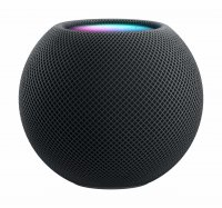 Apple HomePod mini Space Grau