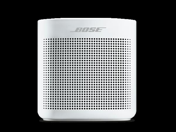 Bose SoundLink Colour Bluetooth Speaker II