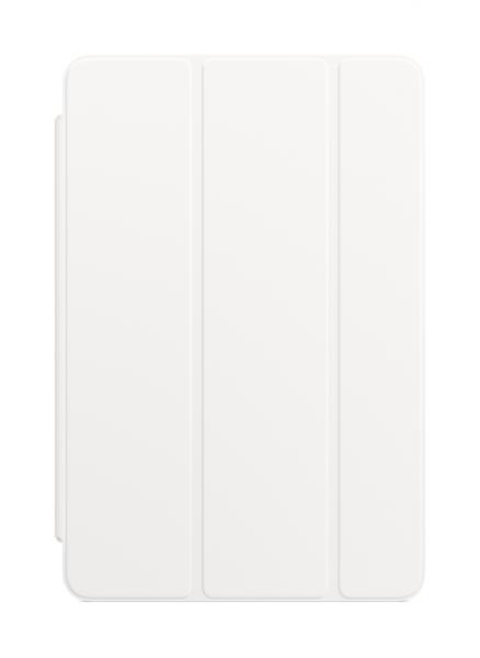 Apple iPad mini Smart Cover (4./5. Gen.)