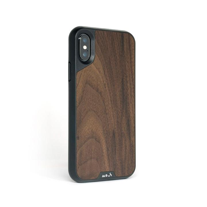 Mous iPhone Case Limitless 2.0 Carbon iPhone Xꜱ Max