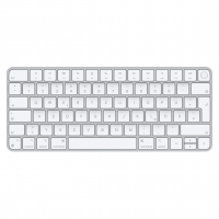 Apple Magic Keyboard mit Touch ID