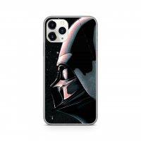 Schutzhülle für iPhone 11 Pro