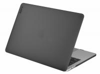"""LAUT Huex Case für MacBook Pro 13"""" mit Touch Bar, Schwarz"""
