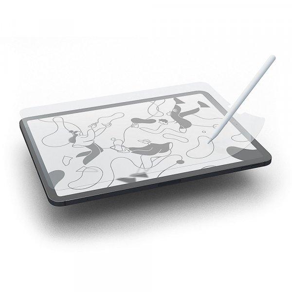 """Skech Essential Glass Displayschutz für iPad Air 10.9"""" (4. Gen.)"""