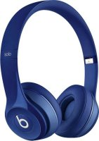 Beats Solo² Wireless