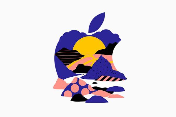 Vorschau_Apple-Special-Event