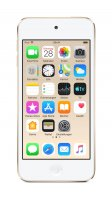 Apple iPod touch 7G Gold