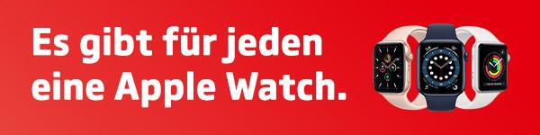 media/image/210310-Spring_Kickoff-Bodybanner-Mobil-Watch-600x150.jpg