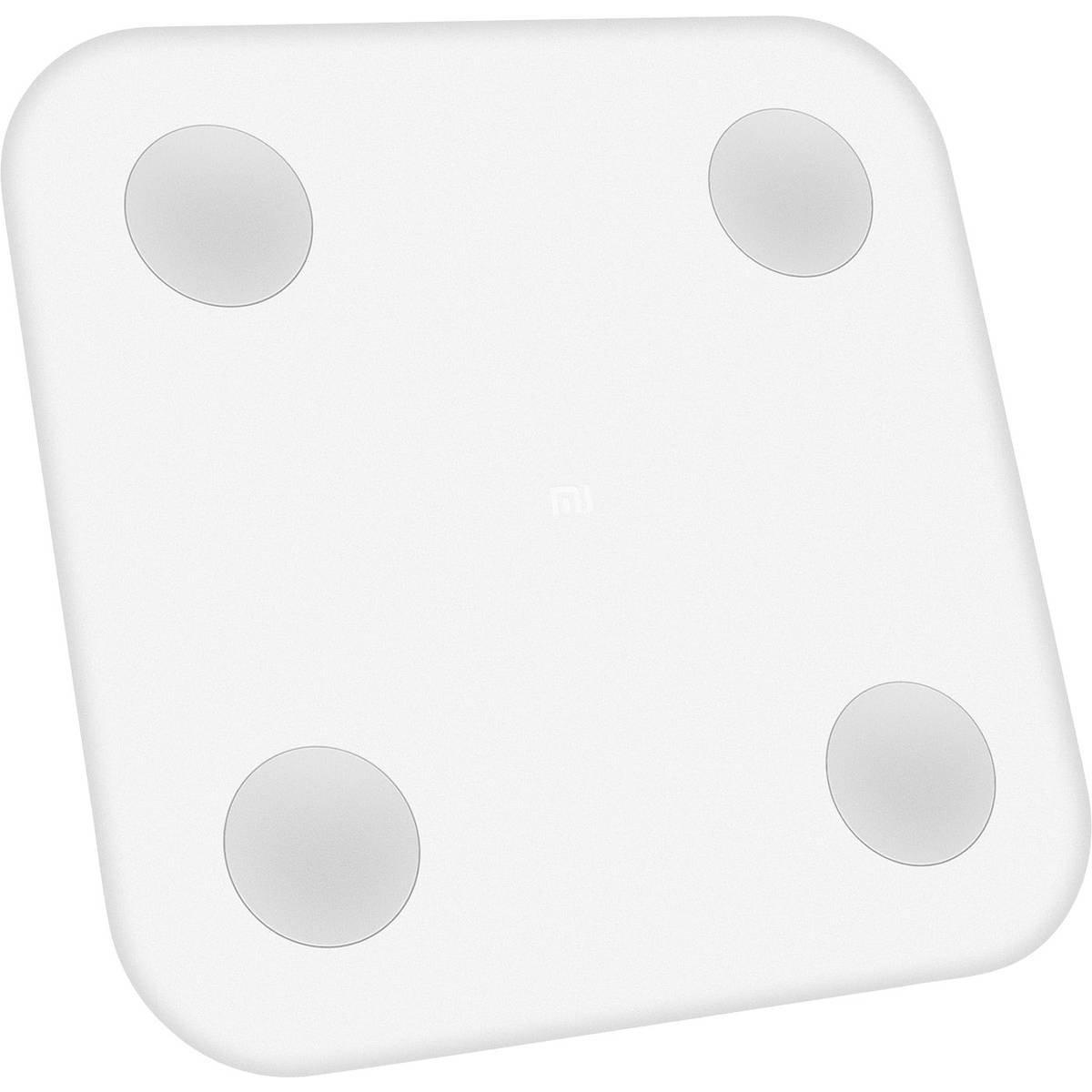 Xiaomi Mi Body Composition Scale 15828