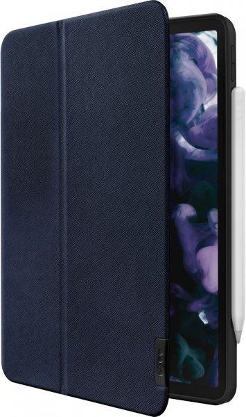 """LAUT Prestige Folio Case für iPad Pro 11"""" (1.-3. Gen.) und Air 10.9"""" (4 Gen.)"""