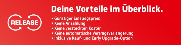 210225-Release-Bodybanner-Mobil-600x150