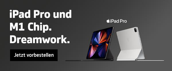 COMSPOT Business| iPad Pro