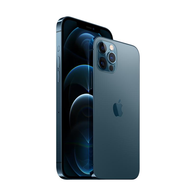 media/image/201015-CS-Kategoriebilder-Apple-weiss-1500x1500-Iphone12Pro.jpg
