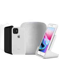 Music@Home Bundle 7 für iPhone 11 Pro Max
