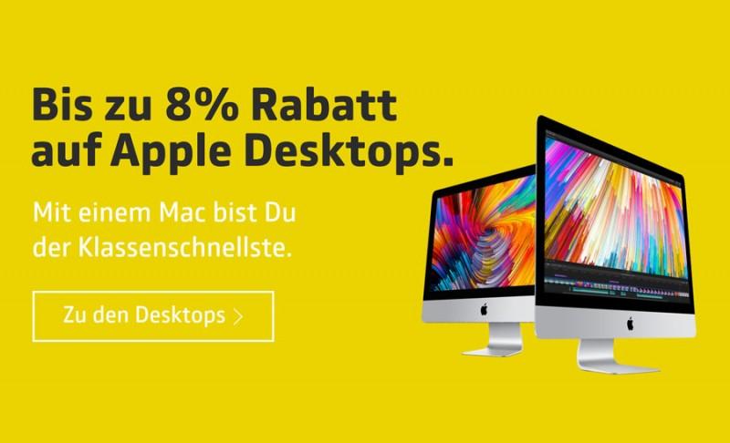 media/image/Mobile-Sub-Banner-Desktops-Neu.jpg