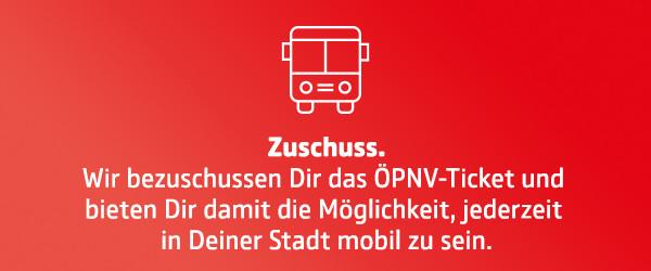 media/image/210521-CS-Bodybanner-Mobile-600x250px-Zuschuss.jpg