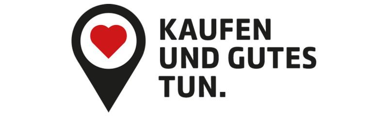 media/image/200922-CS-Kaufen-und-Gutes-tun-LP-Header-Desktop-1200x360px_1200x1200.jpg